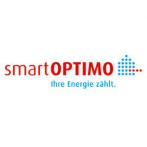 Logo_smartOPTIMO