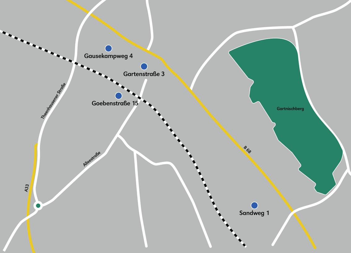 TWO_Ladesäulen_Karte