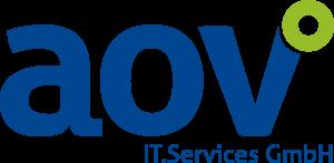 AOV Logo
