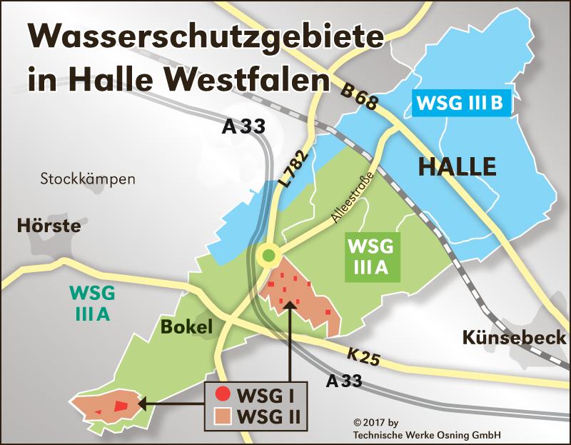wasserschutzgebiete_2017